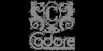 cadore_150x74