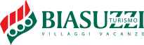 Biasuzzi Turismo