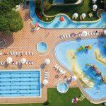 aqua-park-marino720x400-orrt5ubtv9qox6zaumz9vzwgmxrr5mxf45abfkcb5c