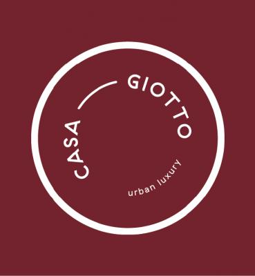 CasaGiotto
