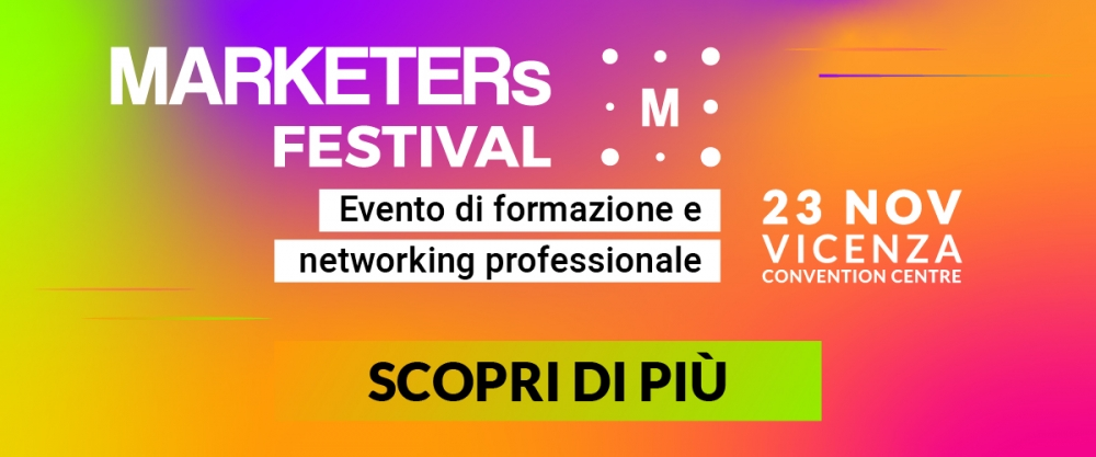 marketersfestival