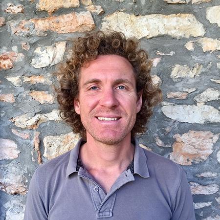 Giulio Gola