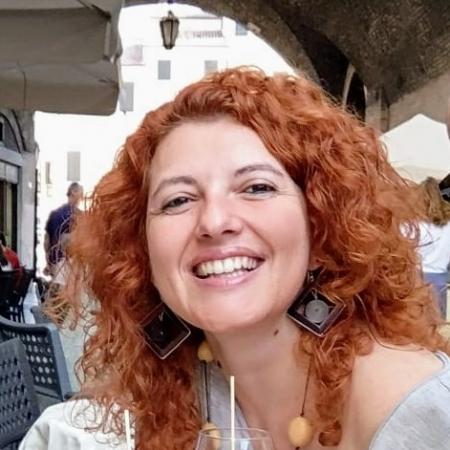 Valentina Turri