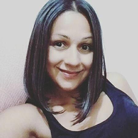Serena Spitaleri