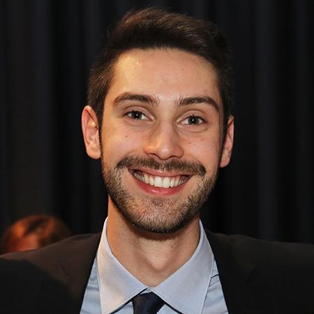 Gabriele Rampazzo