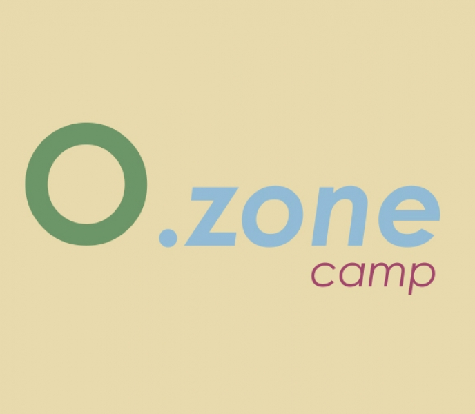 O zone
