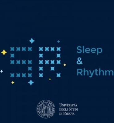 Sleep and Rhythm in Medicine