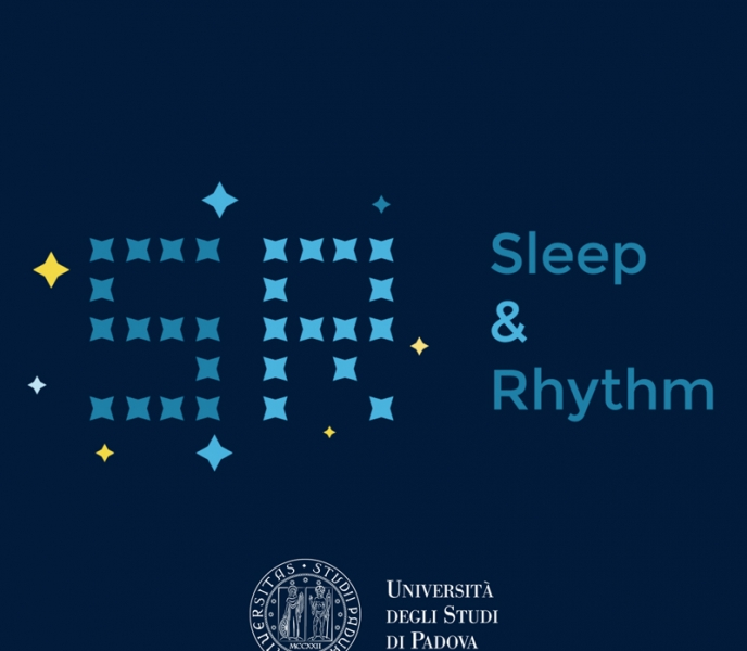 Sleep and Rhythm in Medicine